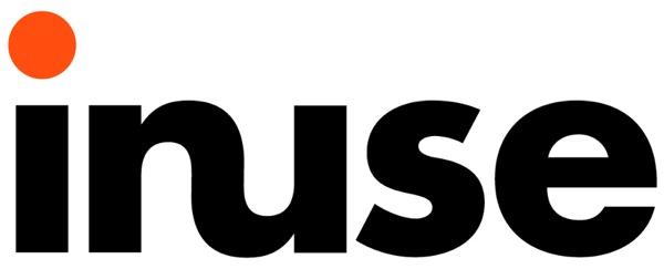 logo-inuse