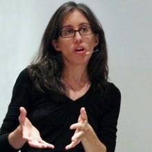 Jen Simmons